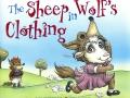 sheepInWolfs