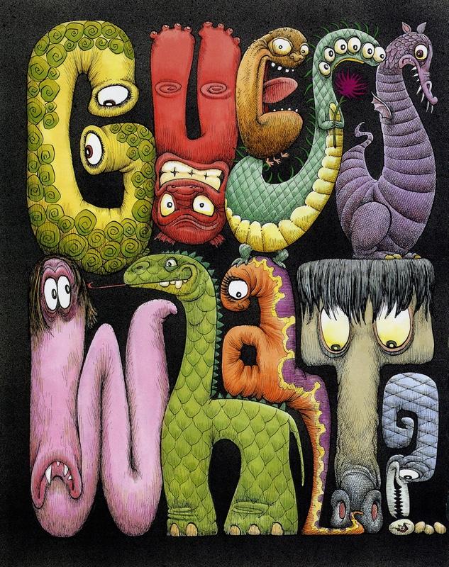creaturesSM