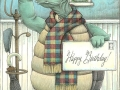 birthdayturtle