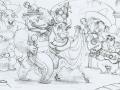 drawing-04-mstr