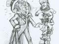 drawing-07-mstr